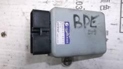 Блок управления топливным насосом SUBARU OUTBACK