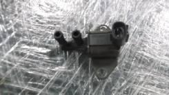 Вакуумный клапан MITSUBISHI PAJERO