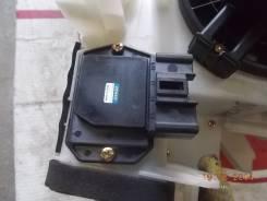 Регулятор печки LEXUS RX330