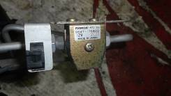 Клапан кондиционера SUZUKI XL7