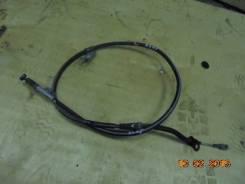 Тросик ручника INFINITI FX45