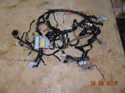 Электропроводка INFINITI FX45
