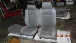 Сидение BMW X5, переднее