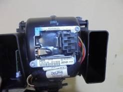 Резистор вентилятора охлаждения MERCEDES ML500