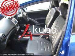 Чехлы. Honda Airwave, GJ2, GJ1