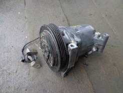 Компрессор кондиционера. Subaru Impreza, GG2 Двигатель EJ15