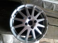 Ford. x16, 4x108.00