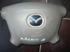 Руль. Mazda MPV, LW3W, LWFW, LW5W, LWEW Mazda Premacy, CP8W, CPEW Mazda Demio, DW3W, DW5W