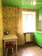 Обменяю хорошую, тёплую, 1-комнатную квартиру с ремонтом на 3 этаже. От частного лица (собственник)