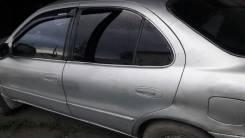 Крыло Toyota Sprinter заднее левое