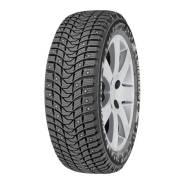 Michelin X-Ice North 3, 205/65R15