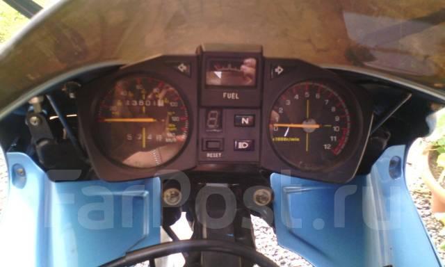 Patron Sport 250. 250куб. см., исправен, птс, с пробегом