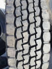 Dunlop. Всесезонные, 2011 год, без износа, 2 шт