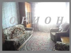2-комнатная, улица Чкалова 6. Заря, агентство, 48,0кв.м.