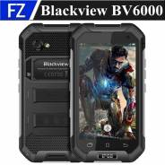Blackview. Новый