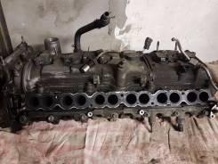 Двигатель. Toyota Mark II, JZX110 Двигатель 1JZFSE. Под заказ