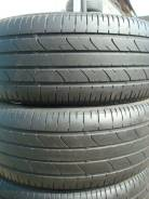 Bridgestone Turanza ER30. Летние, износ: 40%, 2 шт