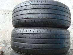 Pirelli Cinturato P7. Летние, 2012 год, износ: 30%, 2 шт