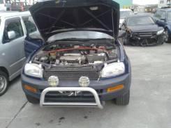 Toyota RAV4. SXA11, 3SGE