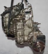 АКПП. Mazda Capella, GW5R Двигатель KLZE