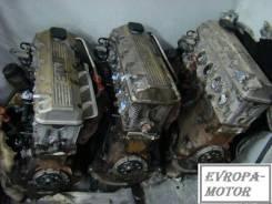 Двигатель (ДВС) M43 на BMW E46 316,318