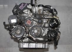 Продам двигатель 137 970 Merсedes S-Class (S600 W220)