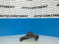 Коллектор выпускной. Toyota: Vitz, Yaris, Echo, Yaris / Echo, Platz Двигатель 1SZFE