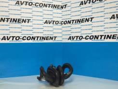 Коллектор впускной. Toyota: Vitz, Yaris, Echo, Yaris / Echo, Platz Двигатель 1SZFE
