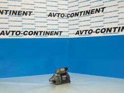 Стартер. Toyota Yaris, SCP10 Toyota Vitz, SCP10 Toyota Echo, SCP10 Toyota Platz Двигатель 1SZFE
