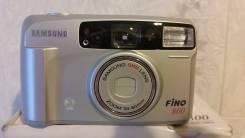 Samsung Fino 800S. зум: 14х и более