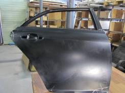 Дверь задняя правая Toyota MARK X оригинал