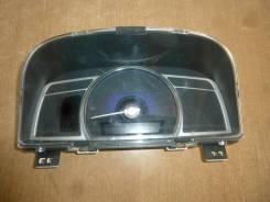 Панель приборов. Honda Civic, FD2 Двигатель K20A