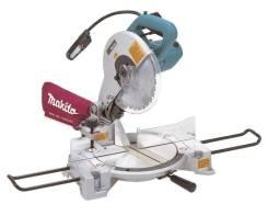 Аренда электро инструмента и строительного оборудования