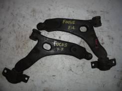 Рычаг подвески. Ford Focus, DFW, DBW, DNW
