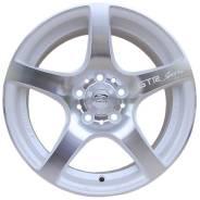 Sakura Wheels 3718Z. 7.0x16, 5x114.30, ET38, ЦО 73,1мм.