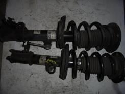 Амортизатор. Opel Vectra, C Двигатели: Z20NET, Z16XEP, Z22YH, Z28NET, Z19DTH, Z18XER