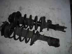 Амортизатор. Hyundai Getz, TB Двигатели: G4EE, G4HD, G4HG