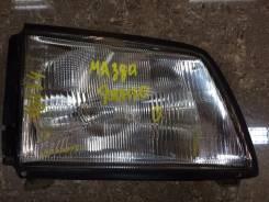 Фара. Mazda Bongo, SK82M, SKF2M