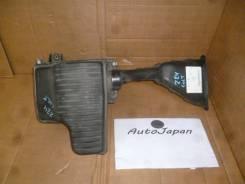 Корпус воздушного фильтра. Mitsubishi Colt, Z27W