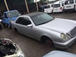Mercedes-Benz E-Class. W210, 112 911 30 310258