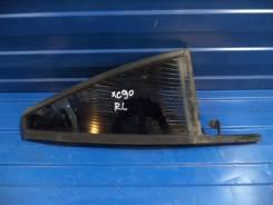 Стекло боковое. Volvo XC90