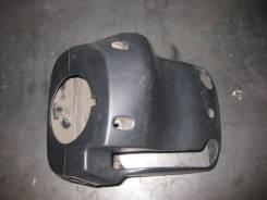 Под рулевой пластик civic eg. Honda Civic, EG6, EG4, EG3