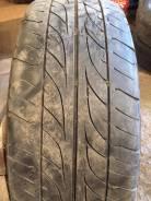 Dunlop SP Sport LM703. Летние, износ: 60%, 5 шт