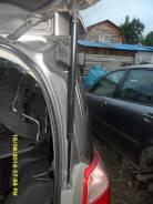Амортизатор двери багажника. Toyota Ractis, NCP105 Двигатель 1NZFE