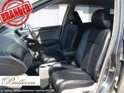 Чехлы. Toyota Corolla Fielder, NZE124G, CE121G, NZE121G