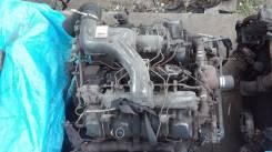 Двигатель в сборе. Hyundai: Hd500, Hd250, Hd270, Universe, Trago, Hd170, HD, Robex, Hd1000, LC-7, Hd260, Xcient, Hd700, Hd320, Hd120, Hd370, Gold Kia...