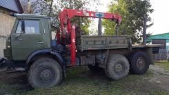 Камаз 43106. Продам Камаз, 10 000 куб. см., 8 905 кг.