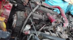 Двигатель в сборе. Hyundai: Aero Queen, Xcient, HD260, HD370, HD270, HD700, Aero Space, Gold, R380LC-9SH, HD500, Trago, HD120, HD170, R430LC-9SH, HD...