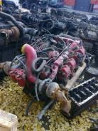 Двигатель. Hyundai: Trago, Gold, Robex, HD, Universe, LC-7 Daewoo: BS106, DE12, BM090, BH120, Ultra Novus, Solar Kia Granbird Kia Granto Kia Cosmos Hi...