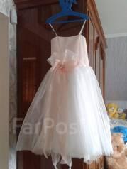 Детская одежда. Рост: 122-128 см